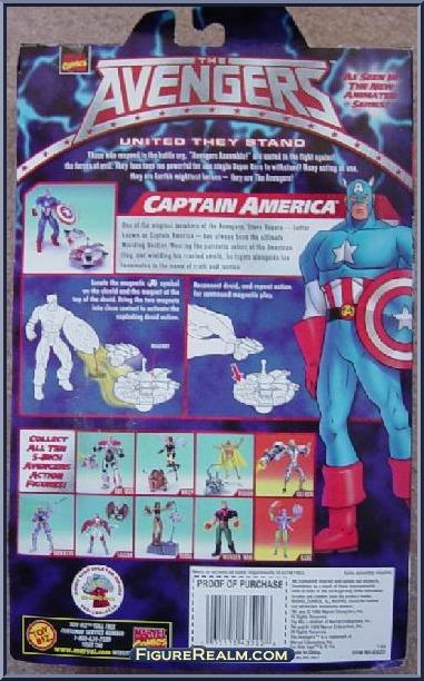 captainamerica-back.jpg