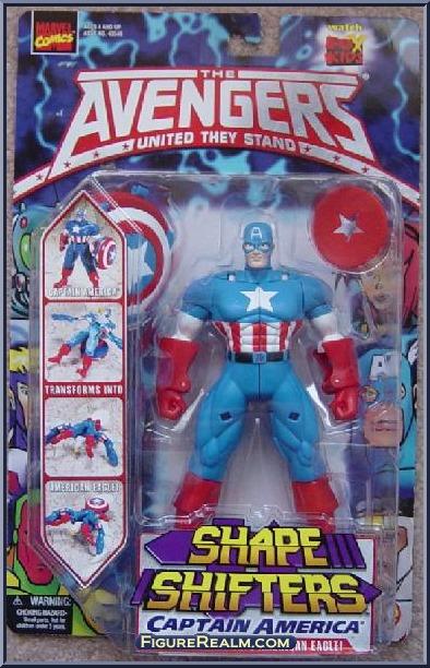 captainamerica-shapeshifters-front.jpg