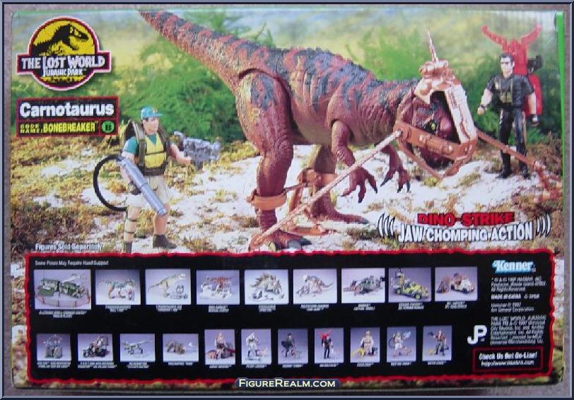 carnotaurus-back.jpg