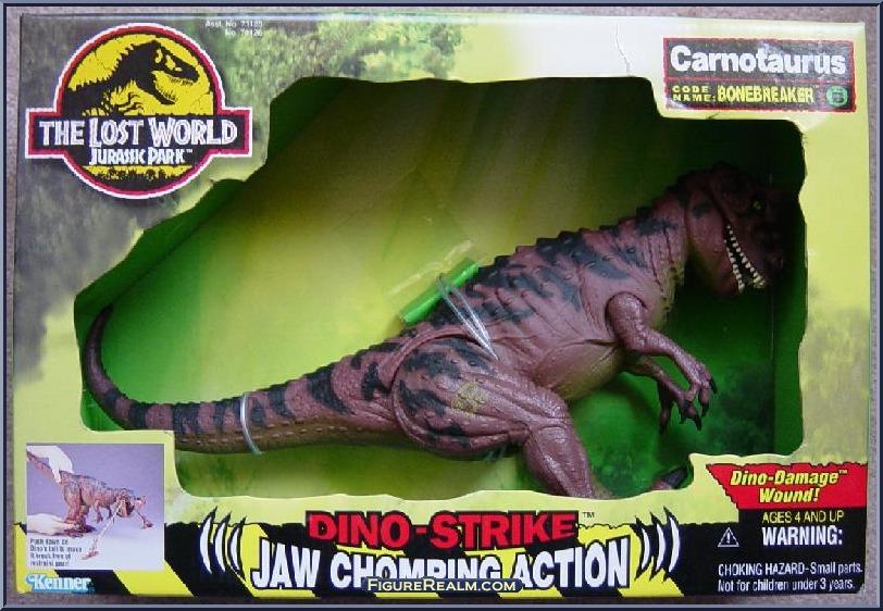 carnotaurus-front_1.jpg