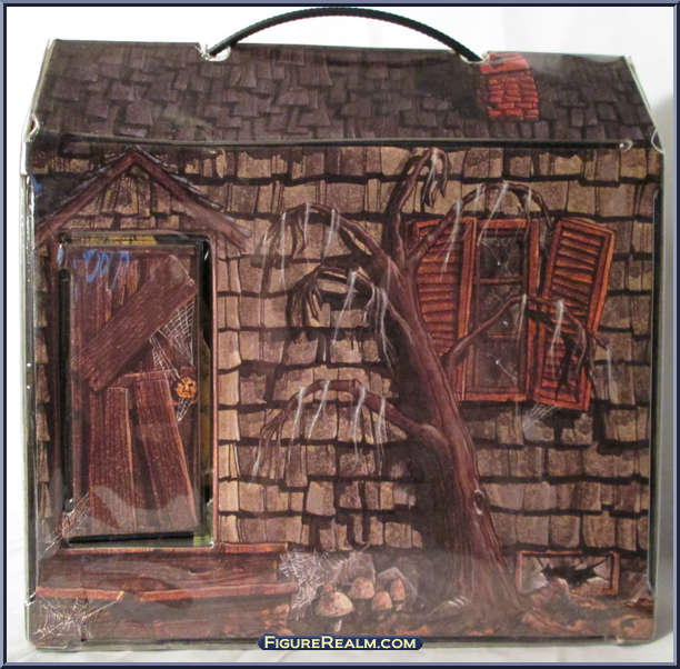 carryingcase2-mini.jpg