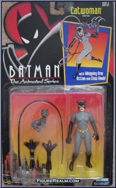 catwoman-series2-front.jpg