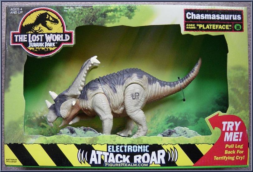 chasmasaurus-front.jpg