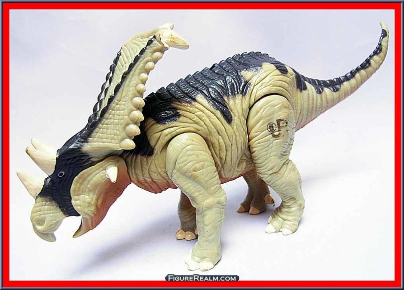 chasmasaurus1.jpg