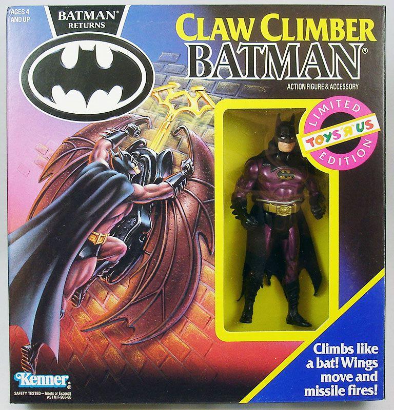 claw1.jpg