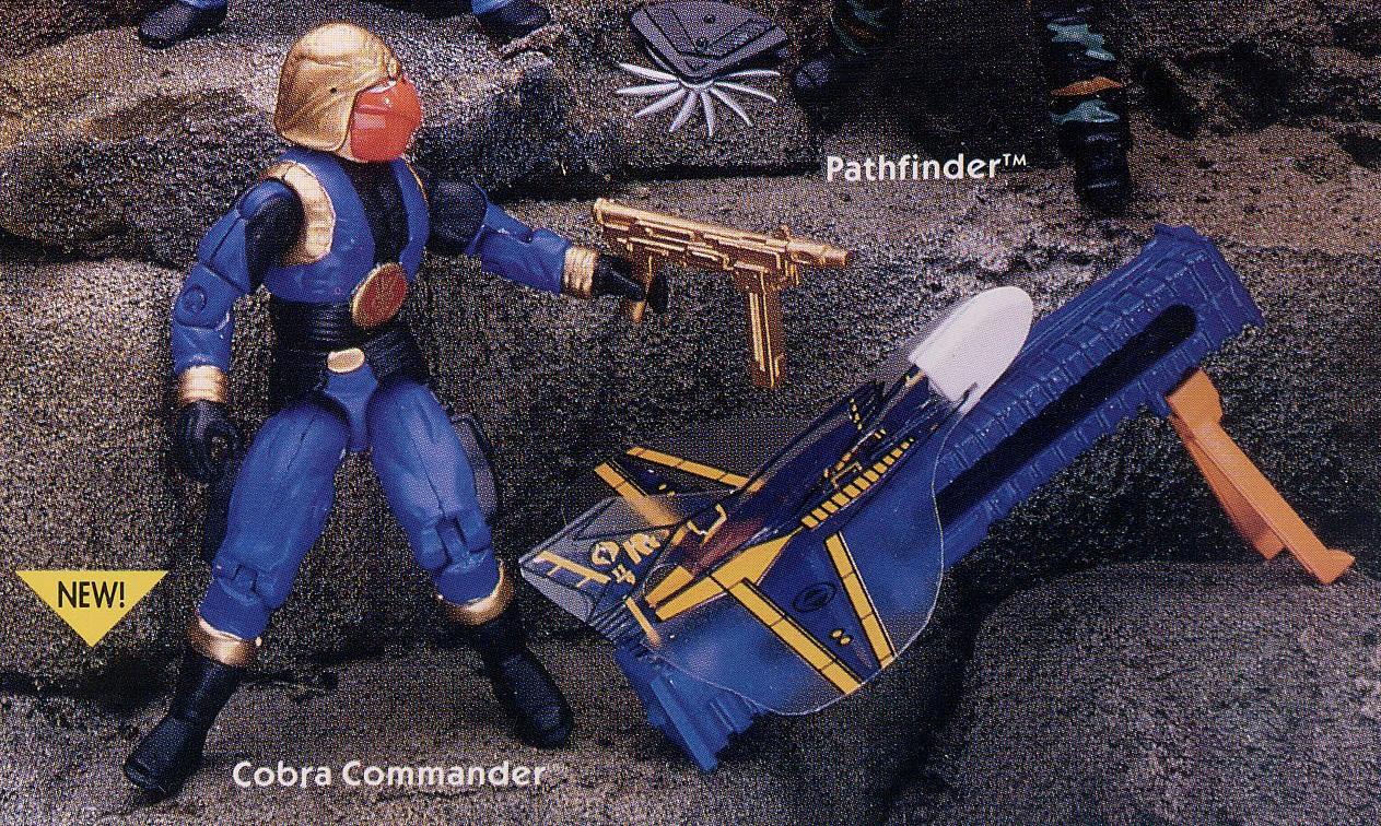 cobracommander_2.jpg