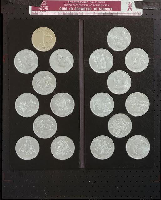coin_album_w_ruler.jpg