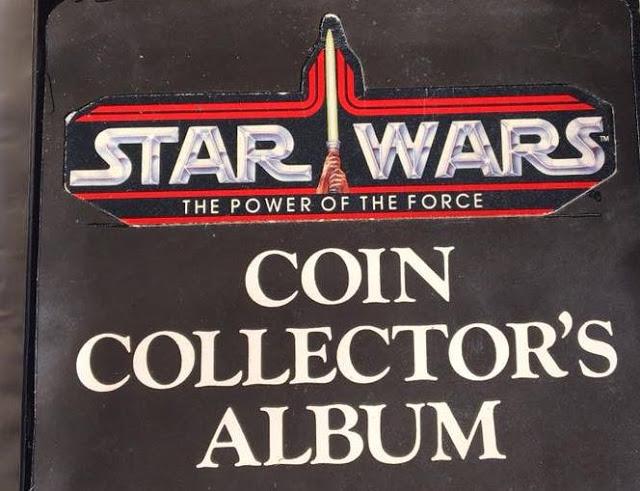 coin_collector_album_header.jpg