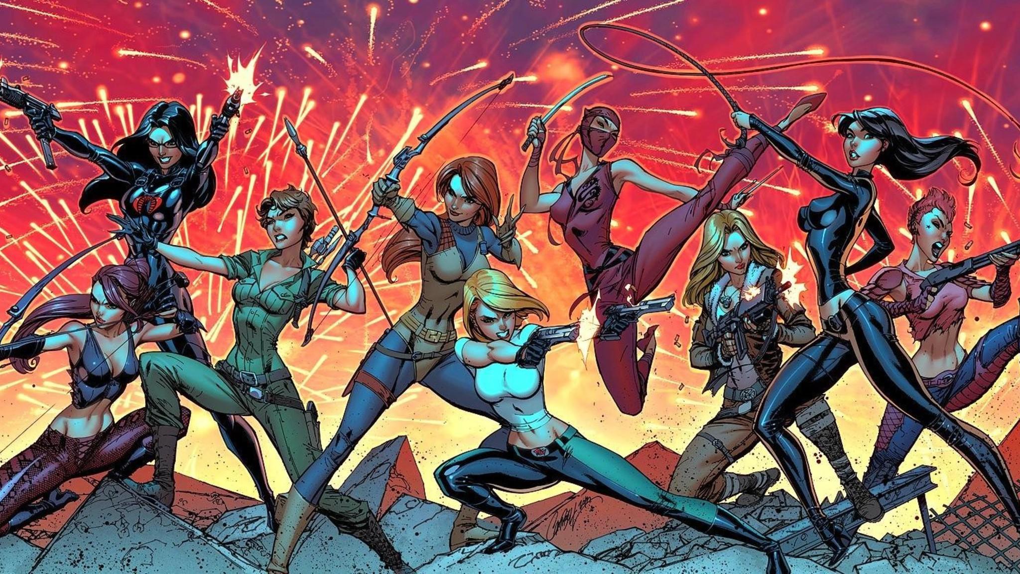 comics-scarlett-baroness-gi-joe-danger-girl-girls-2048x1152-wallpaper.jpg