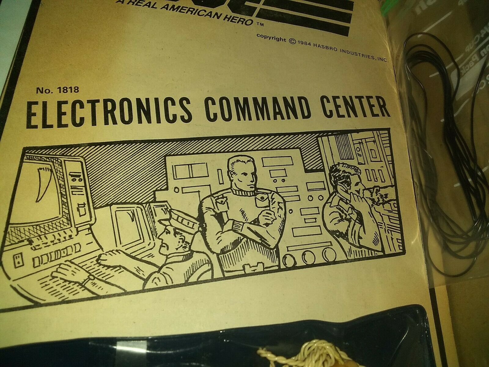 command7.jpg