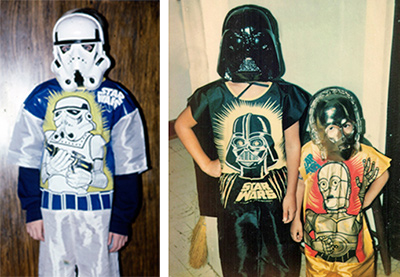 costumes_1.jpg