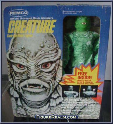 creatureblacklagoon-8scale-front.jpg