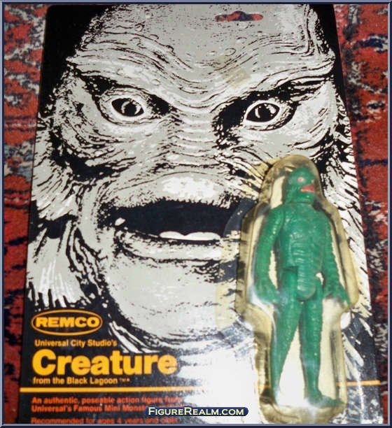 creatureblacklagoon-front.jpg