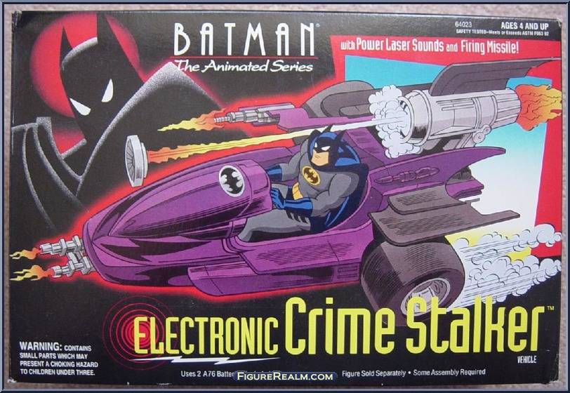 crimestalker-front.jpg