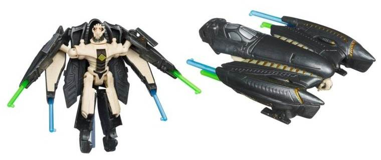 crossovers-toy_class1_grievous.jpg