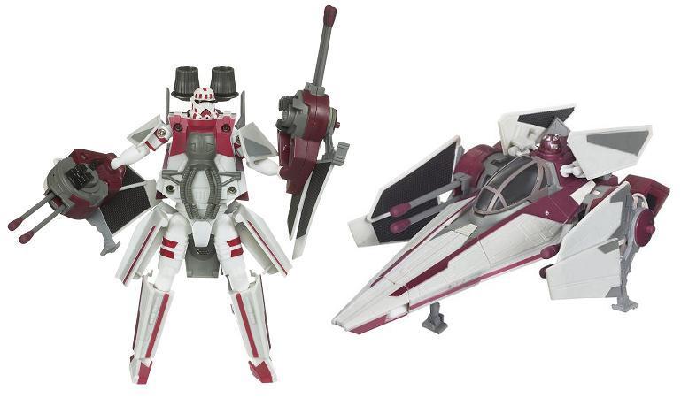 crossovers-toy_shocktrooper.jpg