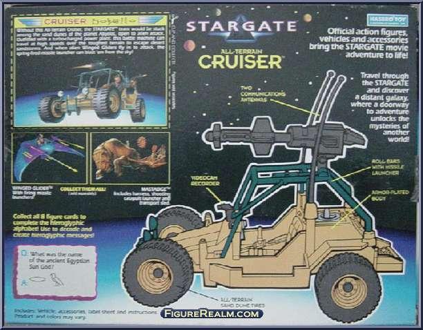 cruiser-back.jpg