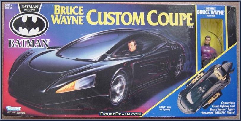 customcoupe-front.jpg