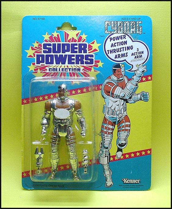 cyborg-3s-no-a.jpg