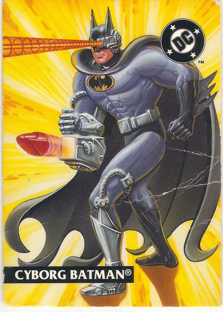 cyborgbatman1_001_1.jpg