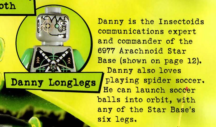 danny_longlegs_bio.png