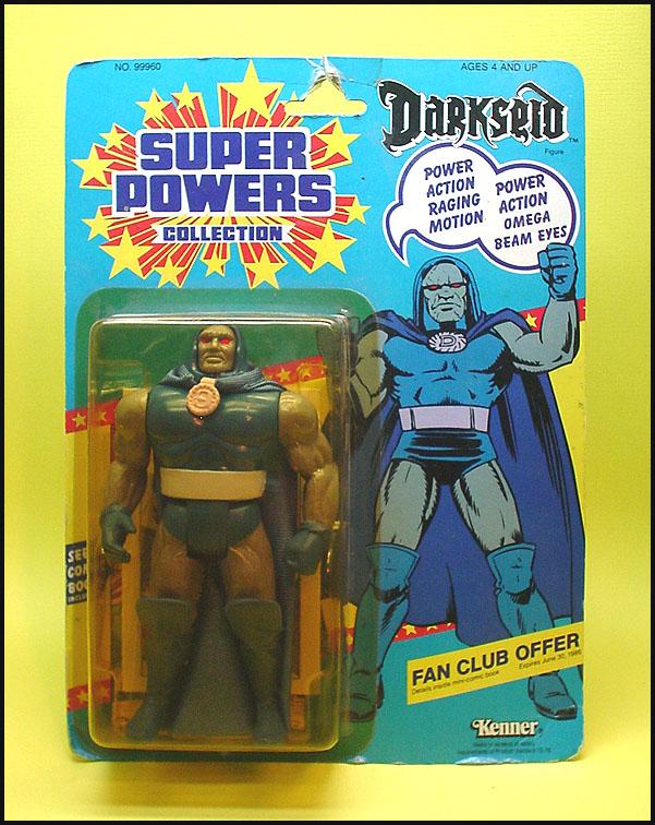 darkseid-2s-fc-a.jpg