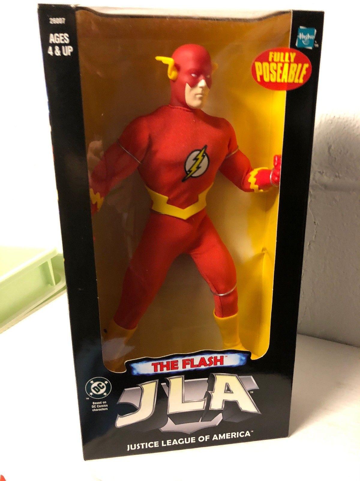 dc-jla-justice-league-of-america-the-flash.jpg