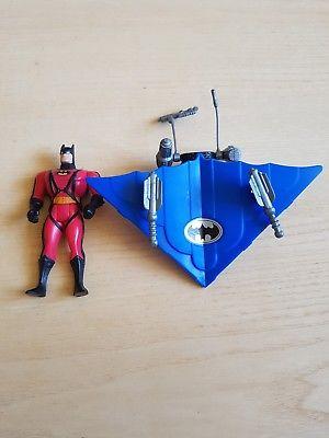 dc-the-adventures-of-batman-and-robin-figure.jpg