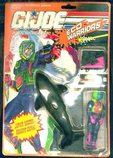 G.I.Joe érdekességek rovat -12