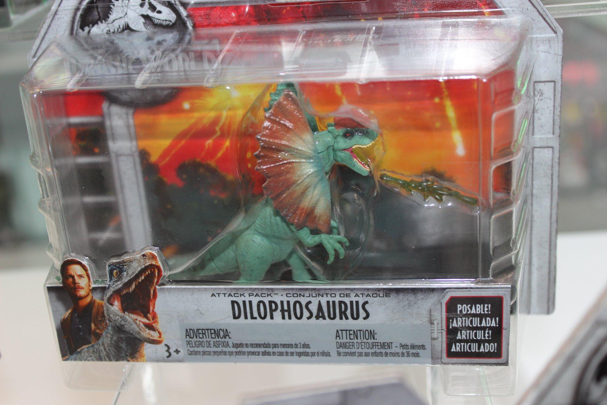 dilophosaurus_fk_toy.jpg
