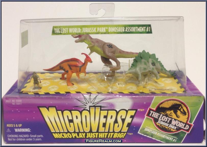 dinosaur-microverse-front.jpg