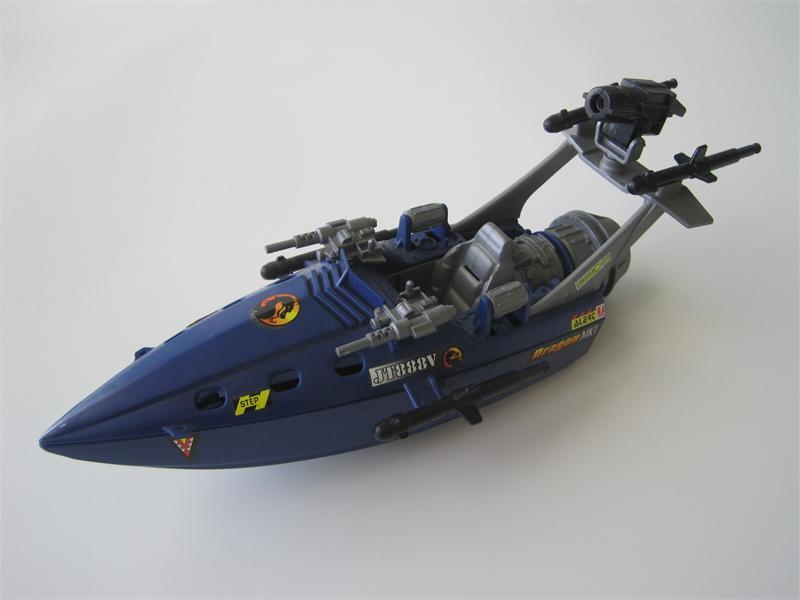 dragonboatmk10420.JPG