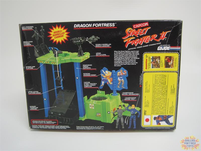 dragonfortress0612b.JPG