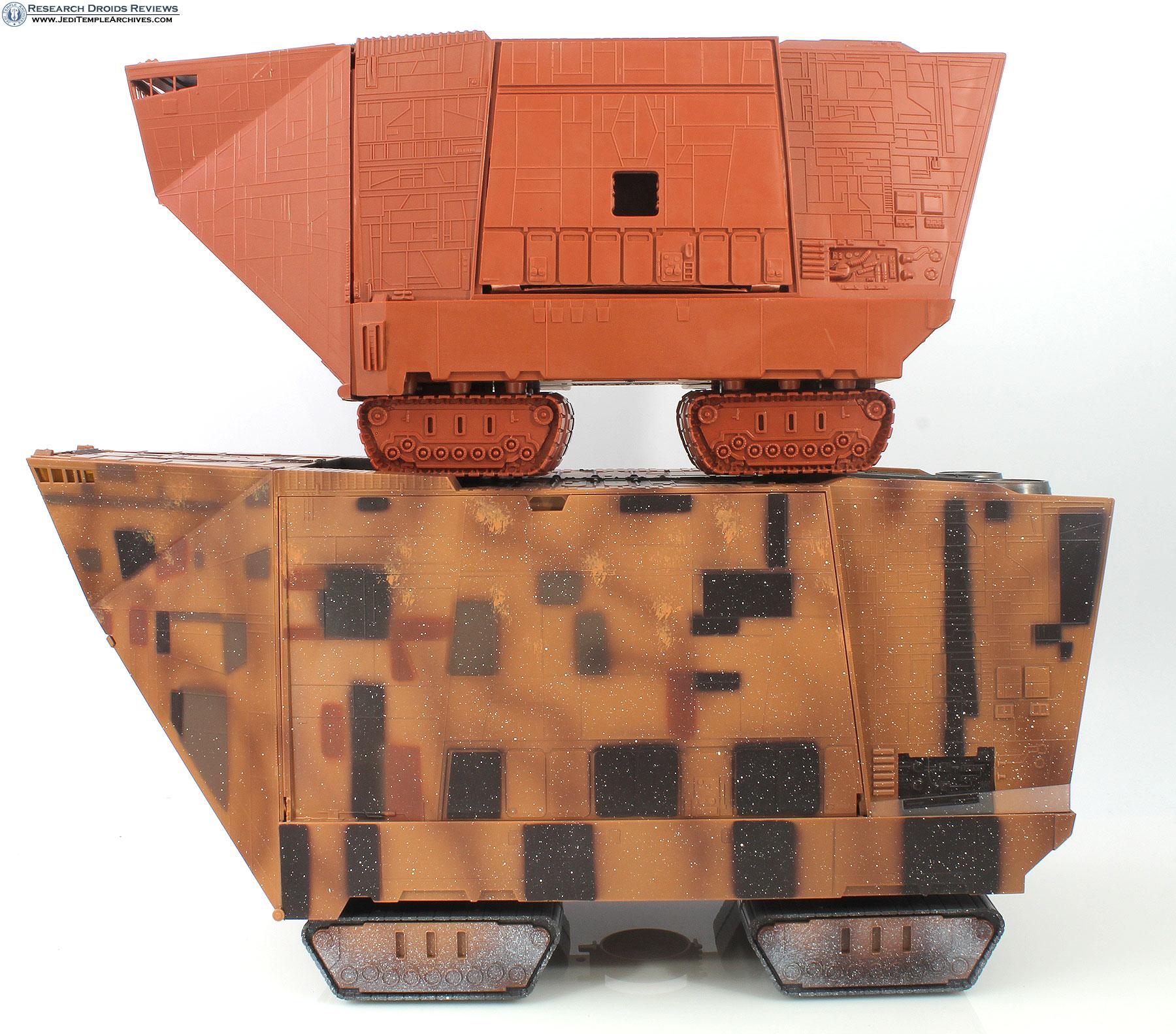 droid1.jpg