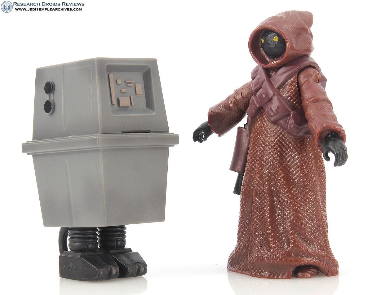 droid3.jpg