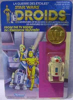 droids-r2-d2.jpg