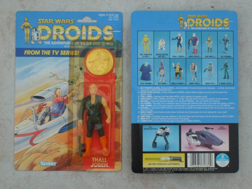 droids_carded.jpg