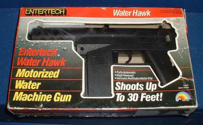 entertech-water-hawk.jpg
