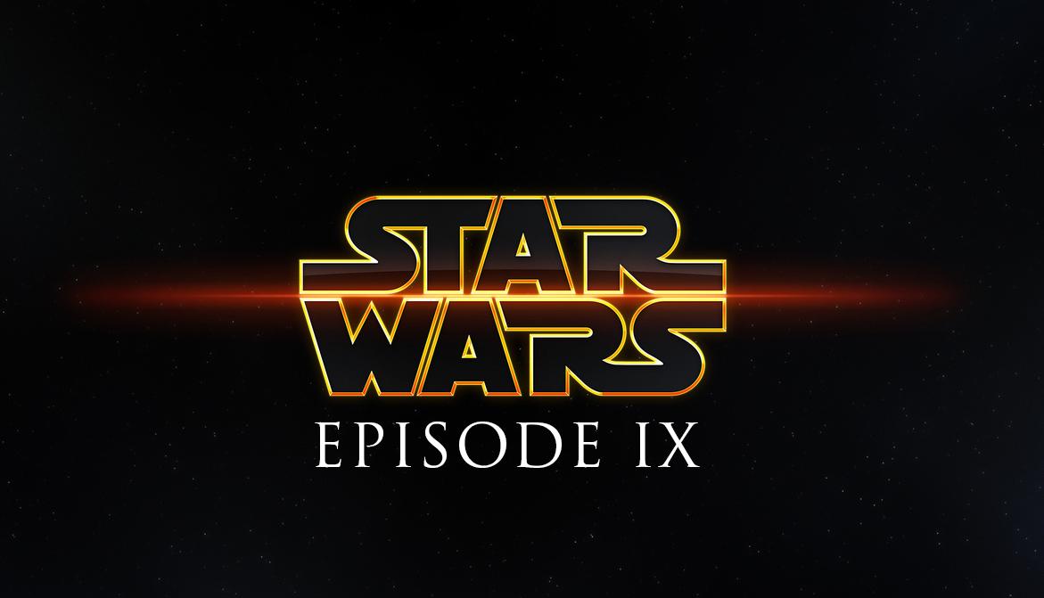 Lego Star Wars pletyka: Állítólag kiszivárgott pár Episode IX. készletnév