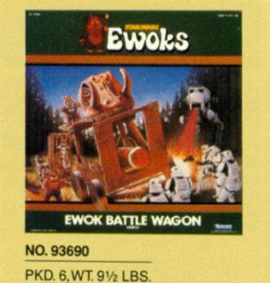ewok-battle-wagon.jpg