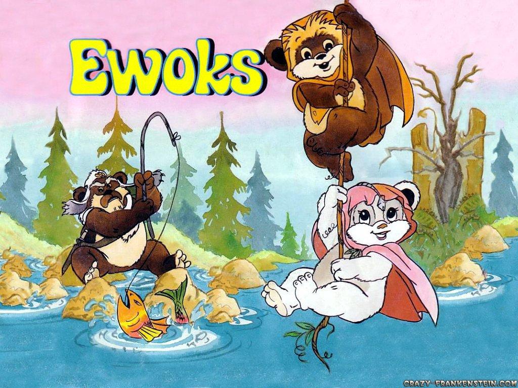 ewoks-cartoons-wallpaper_1024x1024.jpg
