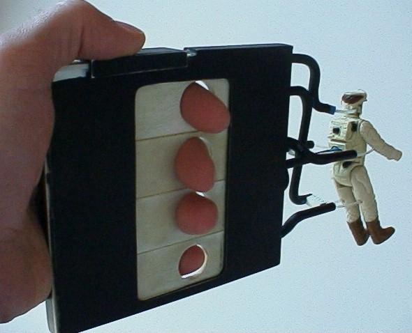 figure-articulator-mockup-2.JPG