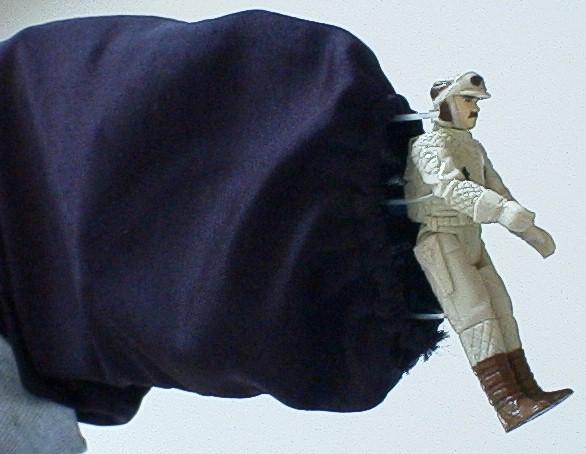 figure-articulator-mockup-3.JPG