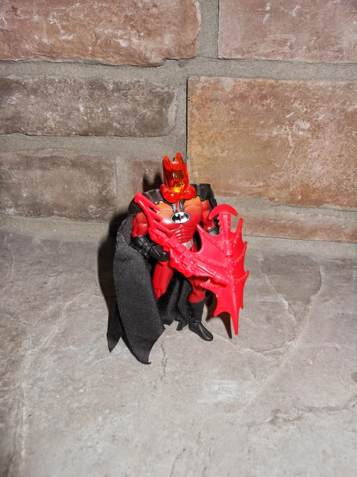 fireguard.JPG
