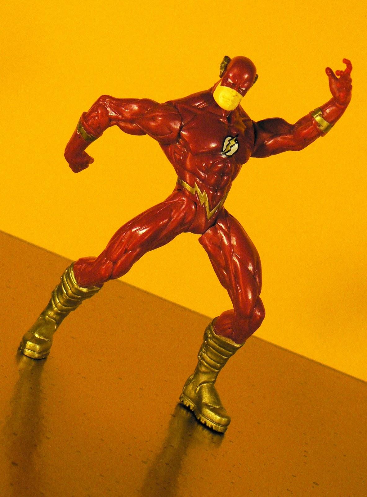 flash5.jpg