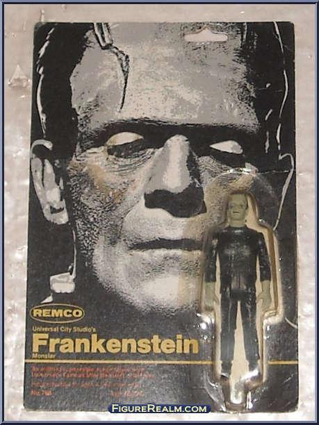 frankenstein-front.jpg