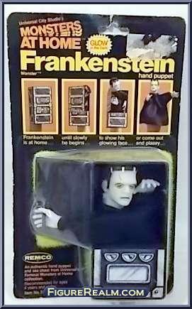 frankenstein-handpuppet-front.jpg