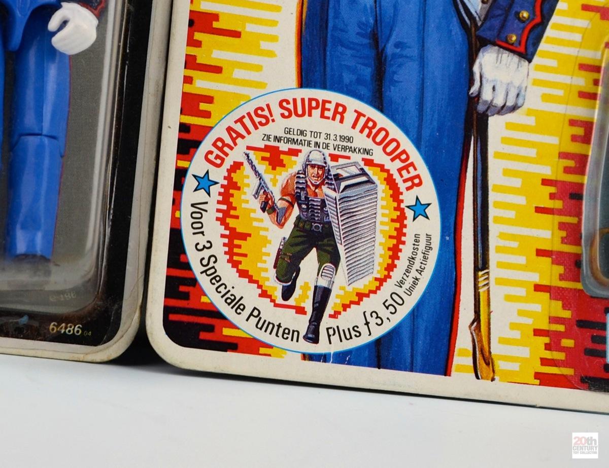 g-i-joe-chung-ho-gung-ho-dutch-card-2-super-trooper-closeup.jpg