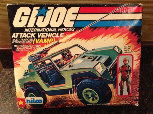gi-joe-1991-nilco-vamp-blueprints-box_1_0b0cea0507fff3b03c774df04a85eac5.jpg