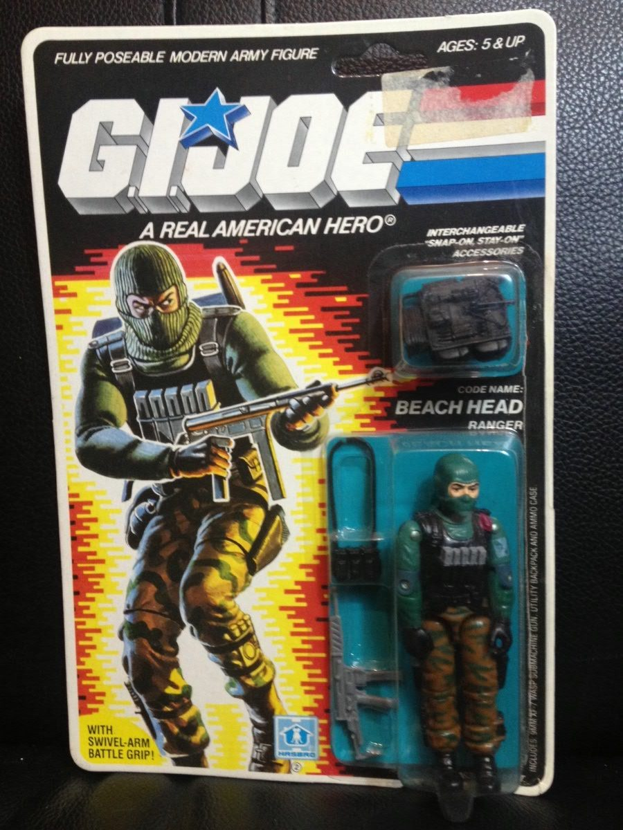 gi-joe-cobra-1986-beach-head-34-back-moc-carded-gray-rm4-d_nq_np_3056-mlm3846572036_022013-f.jpg